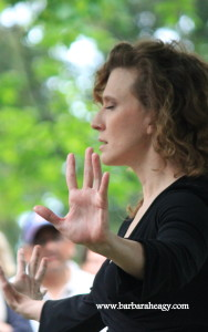 Barb Heagy Dance in the Park 2015 242-002